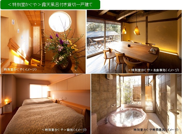 taketori_2016k_kaguya.jpg